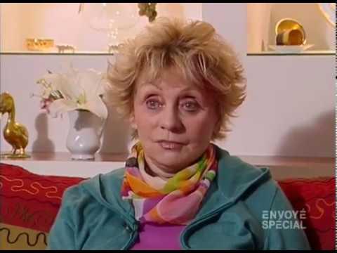 Les grand-mères du showbiz - Documentaire