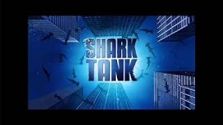 COS Innovation Shark Tank - Friday, July 20th - Estes Park