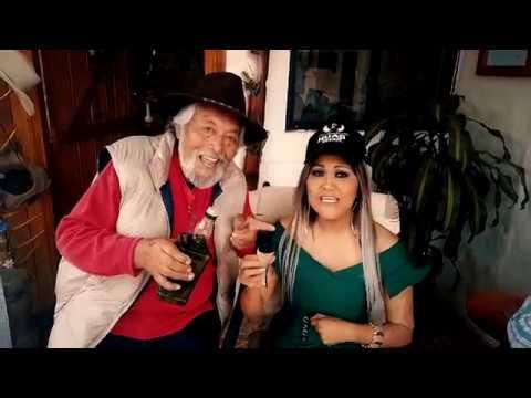 MARIA DE LOS ANGELES - TE SIGO AMANDO (Video Oficial 4K)