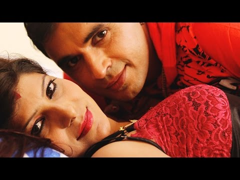 आजा खवा दू तन्ने गोलगप्पे - GOLGAPPE - Hot Pooja Hooda -  Haryanvi Song -  Haryanvi Song 2016