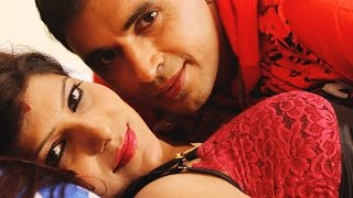 Download आजा खवा दू तन्ने गोलगप्पे - GOLGAPPE - Hot Pooja Hooda -  Haryanvi Song -  Haryanvi Dance Song MP3 song and Music Video