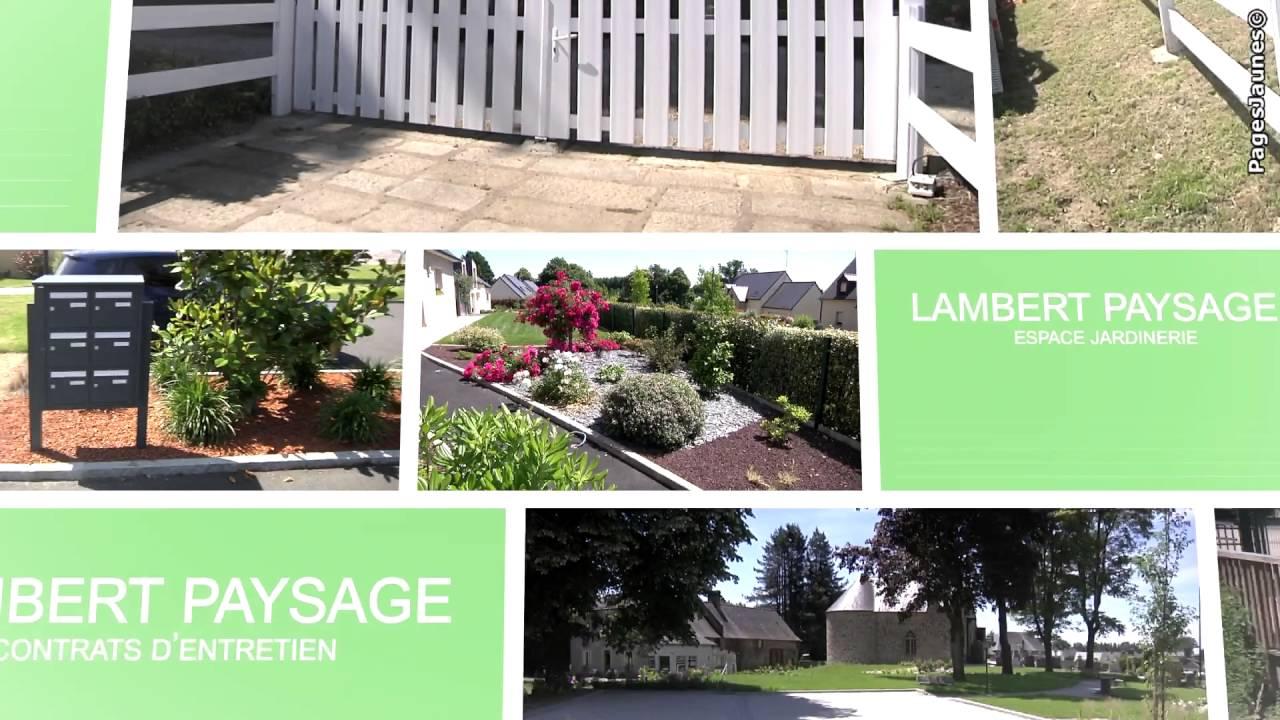 entretien jardin 35