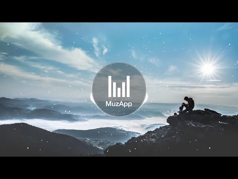 Wasting My Young Years - Kids of the Apocalypse Remix London Grammar