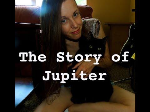 Socializing Jupiter