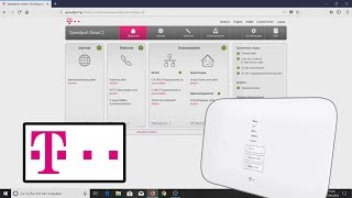 Fritzbox Konfigurieren Telekom
