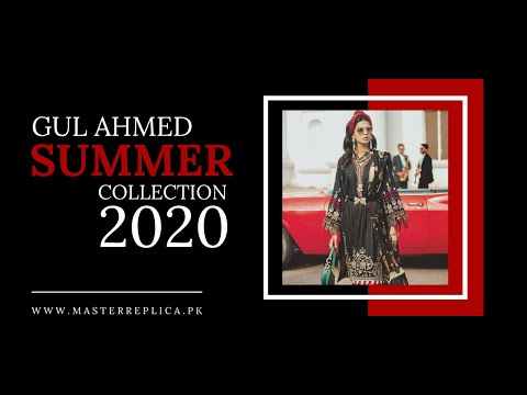 gul-ahmed-summer-collection-2020-|-unstitched-lawn-suits