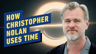 Download Lagu A Brief History of Time in Christopher Nolan Movies mp3