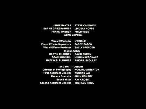 Leap year end credits