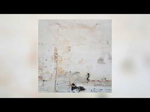 05 Brett Naucke - The Clocks In The Mansion [Spectrum Spools]