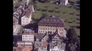 Repeat youtube video 1957 Helikopter-Rundflug Herisau