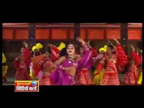 dhol baje new song