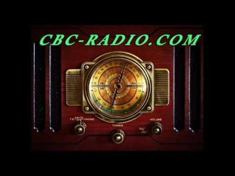 Radio News 1-5-17