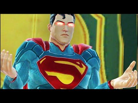 Superman (Man of Steel)   DC Comics Legends