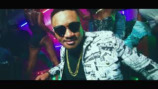 Masterkraft - I Go Dance (Featuring Reekado Banks) [Official Video]
