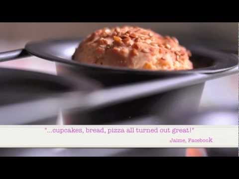 jules-shepard's-gluten-free-flour-does-it-all
