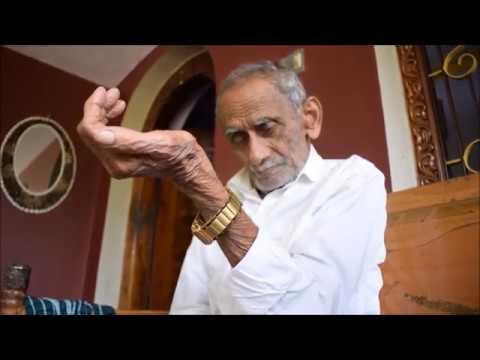 EE sanjeli # Godhi Banna Sadharana mikattu