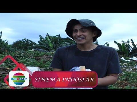 Sinema Indosiar - Dulu Miskin Dihina, Sekarang Kaya Dipuji