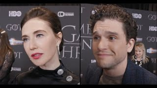 game-thrones-stars-reveal-ll-watch-episode