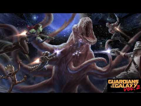 Trailer Music Guardians of the Galaxy Vol  2 (Theme 2017) - Soundtrack Guardians Of The Galaxy 2