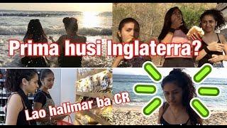 #VLOG21 | Tinan 13 Foin Hasoru Malu || Ba Cristo Rei || TIMOR-LESTE VLOGGER