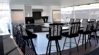 Adonia Yachts 2015