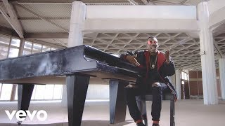 Mr 2Kay - God Can Bless Anybody (Official Video) ft. Idahams