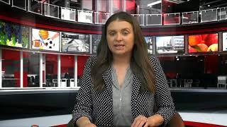 КТВ ВЕСТИ   ПОНЕДЕЛНИК 10.06.2019