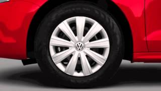 Jetta Dealers Paterson NJ | VW Jetta Dealership Paterson NJ