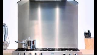 Средство для придания блеска нержавеющей стали(, 2013-04-23T12:59:25.000Z)