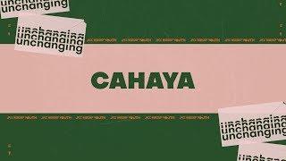 Cahaya (Official Lyric Video) - JPCC Worship Youth