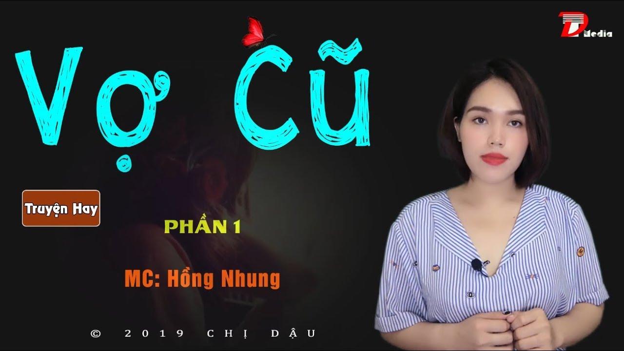 Truyện hôn nhân và gia đình P1 – Oan gia ngõ hẹp #mchongnhung