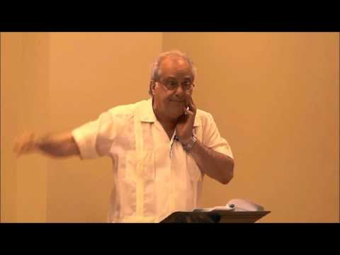 Economist Richard Wolff demonstrates how US corporations manipulate offshore tax havens