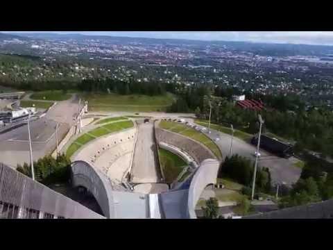 EUROPE & RUSSIA TRAVEL 2016 ENJOYMENT 2 - DINESH VORA