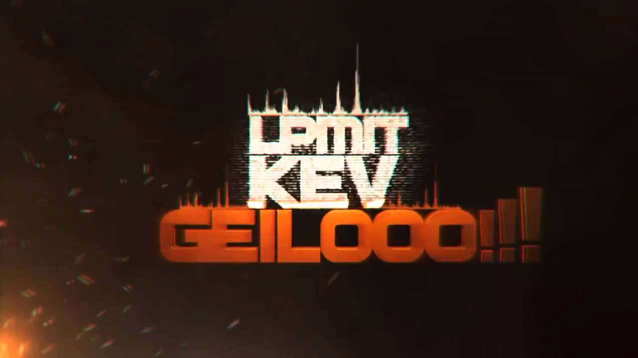 Kevgeilo  LPmitKev Intro Music - K-391 Fantastic - YouTube
