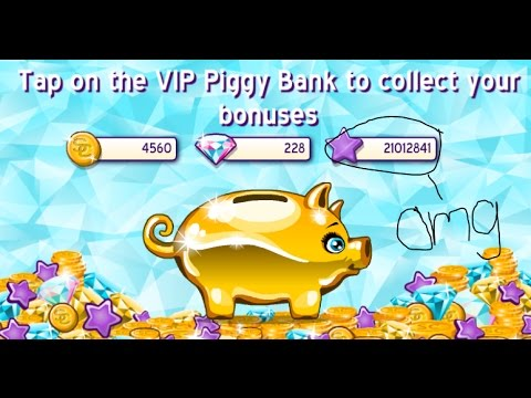 HOW TO LEVEL BY 10 LEVELS FAST ON MSP!