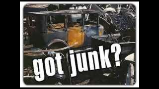 cash for scrap auto milwaukee call 262-247-0252 sell us your junk car call now