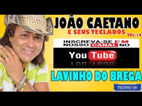 BREGA BAIXAR 10 CD VINHO VOL