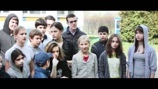 смотреть фильм эрагон 2 на русском