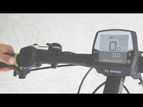 Baixar Eplus ebike smart controller - Download Eplus ebike smart