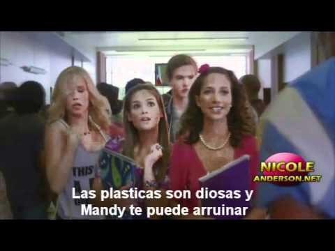 "Official Trailer ""Mean Girls 2"" Subtitulado al español"