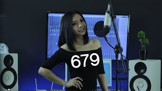 free mp3 songs download - 679 cover mp3 - Free youtube converter