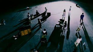 LAMP IN TERREN - EYE (Official Music Video)