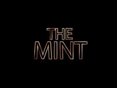 THE MINT (Official Teaser Trailer)