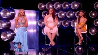BLIND DATE ! Channel 5 | Episode 8 | January 6th 2018