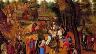Video Hans Leo Haßler, Tanzen und Springen, Pieter Brueghel the Younger download MP3, 3GP, MP4, WEBM, AVI, FLV Agustus 2018