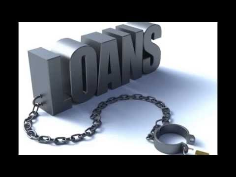 Bajaj Finserv Flexi Loan TVC from YouTube · High Definition · Duration:  50 seconds  · 4,235,000+ views · uploaded on 11/17/2017 · uploaded by Bajaj Finserv