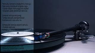 Chaseiro - Pemuda (Vinyl)