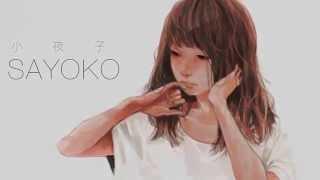 小夜子 Sayoko [ua.sub.] / [українські субтітри]