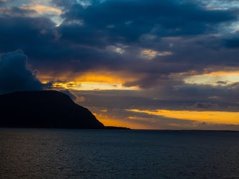 2017 Viking Ocean Cruise   Into the Midnight Sun