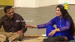 Best Of Payal Choudhary | Haseena Underworld | Stage Drama 2019 | Nargis Full Comedy Clip